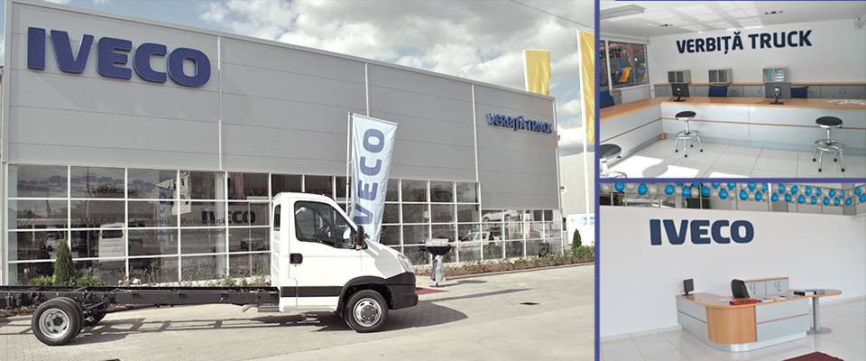 verbita-truck-showroom-iveco